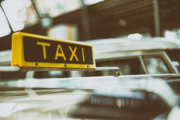 taxi-ciudad-real-600x400